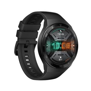 Smart Watch pametni sat Huawei Watch GT 2e Hector B19S crni