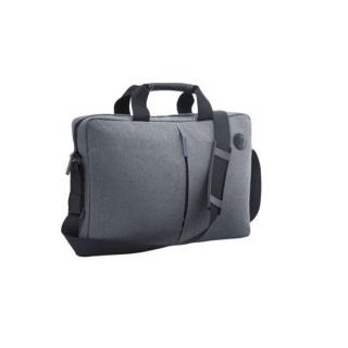 HP Value Top Load 17.3 incha Case Grey T0E18AA