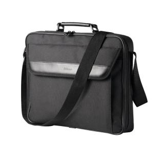 Trust torba 17.3 Atlanta Carry Bag Black