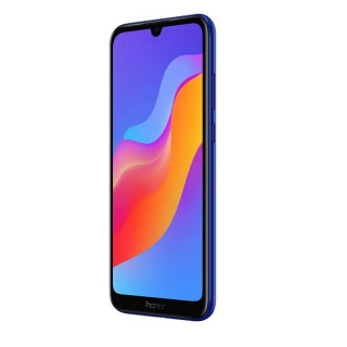Honor 8A DS 64GB Blue