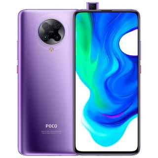 Xiaomi POCO F2 Pro 8/256GB Electric Purple