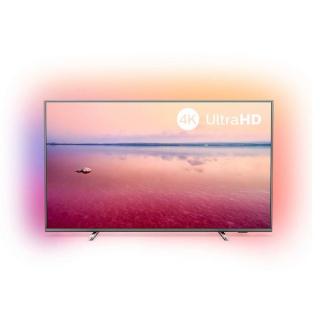 PHILIPS 55 inca 55PUS6754/12 LED SMART 4K Ultra HD Ambilight