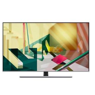 Samsung 55 inca QE55Q75TATXXH QLED Smart 4K UHD