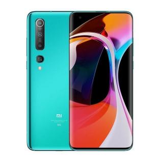 Xiaomi Mi 10 8GB/256GB Coral Green