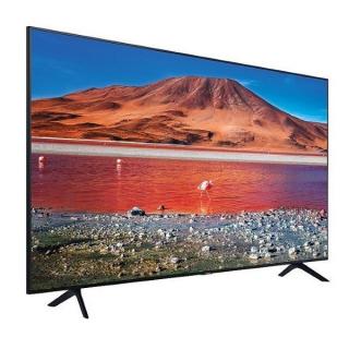 Samsung 65 inca UE65TU7072UXXH 4K UHD Smart WiFi