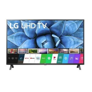 LG 55 inca 55UN74003LB Smart WiFi 4K Ultra HD