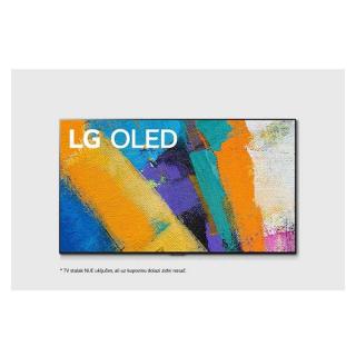 LG 55 inca OLED55GX3LA OLED Smart WiFi 4K Ultra HD