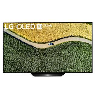 LG 65 inca OLED65B9SLA OLED Smart WiFi 4K Ultra HD