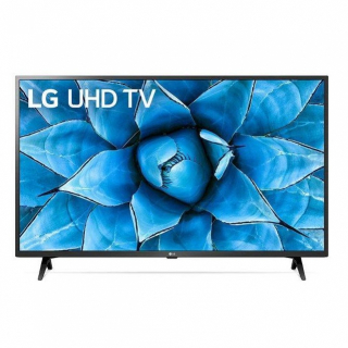 LG 49 inca 49UN73003LA Smart WiFi 4K UHD