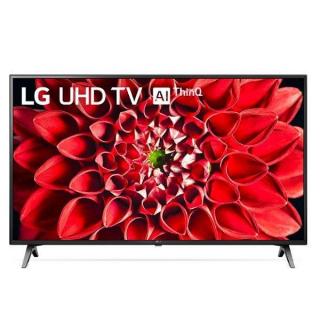 LG 50 inca 50UN73003LA Smart WiFi 4K UHD
