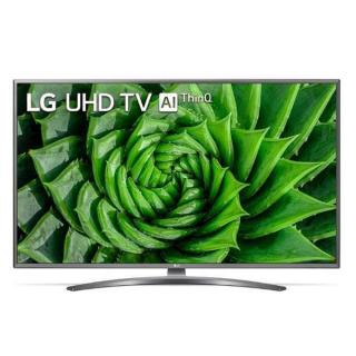 LG 43 inca 43UN81003LB Smart WiFi 4K UHD