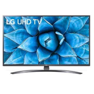 LG 49 inca 49UN74003LB Smart WiFi 4K UHD