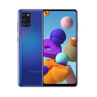 Samsung Galaxy A21s 3/32GB DS Blue