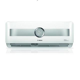 Bosch Inverter klima 8500 12000BTU BAC8-1232IA