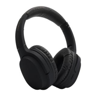 Slusalice Moxom MX-WL06 Bluetooth crne