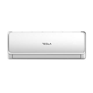 Tesla Klima uredjaj 18000Btu,TA53FFLL-18410A