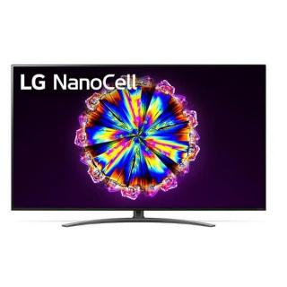 LG 65 inca 65NANO913NA NanoCell Smart 4K UHD