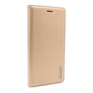 Futrola BI FOLD HANMAN za Sony Xperia XZ2 zlatna