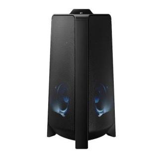 Samsung Sound Tower MX-T50/EN