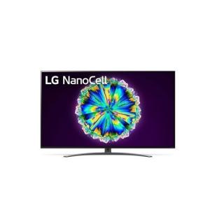 LG 55 inca 55NANO863NA Smart 4K UHD NanoCell