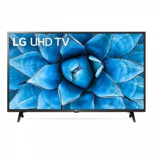 LG 55 inca 55UN73003LA Smart 4K UHD