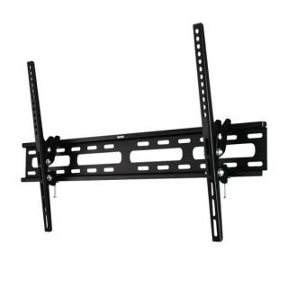 LCD Nosač,Tilt 15°, 37-75 inca, Crni VESA 800X400