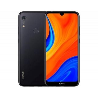 HUAWEI Y6s 2019 32GB Black