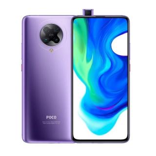Xiaomi Poco F2 Pro 128GB Electric Purple