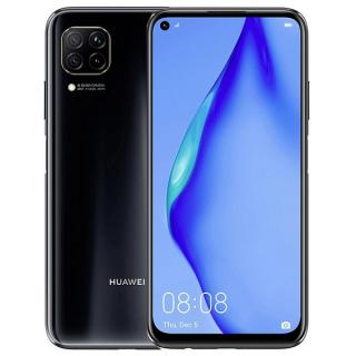 Huawei P40 Lite 6GB/128 GB Black