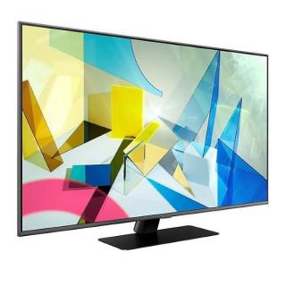 Samsung 75 inca QE75Q80TATXXH QLED Smart 4K UHD