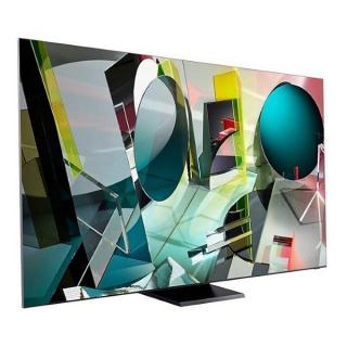 Samsung 75 inca QE75Q950TSTXXH QLED Smart 8K UHD
