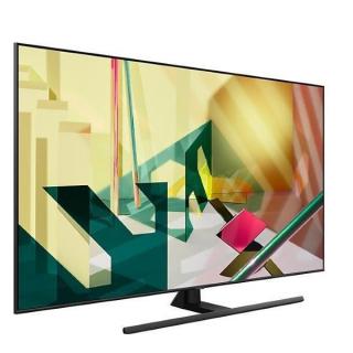 Samsung 75 inca QE75Q70TATXXH QLED Smart 4K UHD