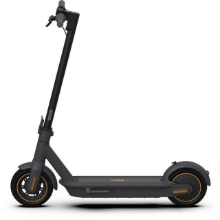 Segway KickScooter MAXG30