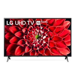 LG 65 inca 65UN71003LB Smart 4K UHD