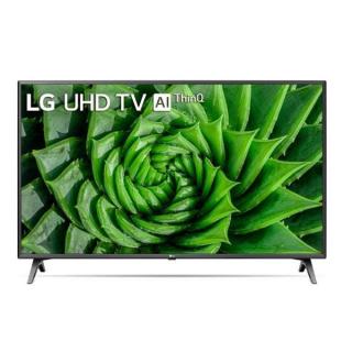 LG 65 inca 65UN80003LA Smart 4K UHD