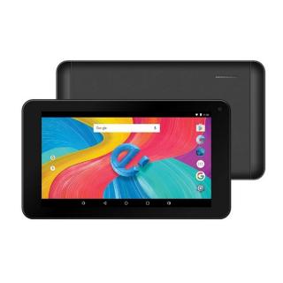 eSTAR BEAUTY Tablet MID7399 Black