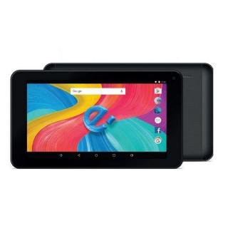 eSTAR BEAUTY Tablet Black