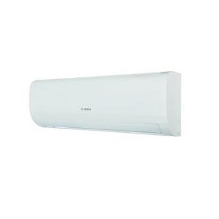 Bosch Climate 5000 9000BTUInverter kima uređaj BAC5-0932IA