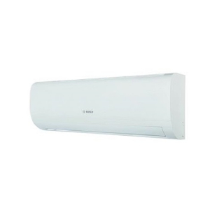 Bosch Climate 5000 18000BTUInverter kima uređaj BAC5-1832IA