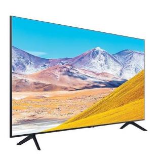 Samsung 55 inca UE55TU8002KXXH Smart 4K UHD