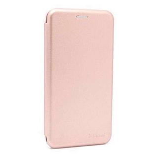 Futrola BI FOLD Ihave za Huawei Honor 10 Lite/P Smart 2019 roze