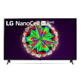 LG 49 inca 49NANO803NA Smart NanoCell 4K UHD