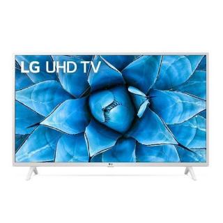 LG 49 inca 49UN73903LE Smart 4K UHD