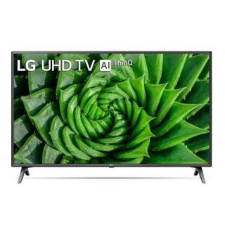 LG 50 inca 50UN80003LC Smart 4K UHD
