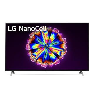 LG 75 inca 75NANO903NA Smart NanoCell 4K UHD