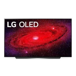 LG 55 inca OLED55CX3LA OLED Smart 4K UHD