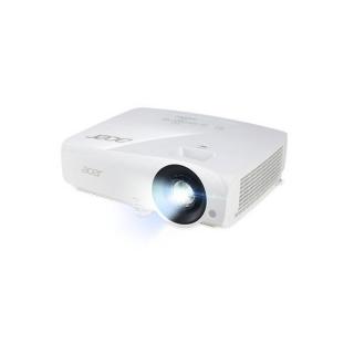 Acer projektor X1225I