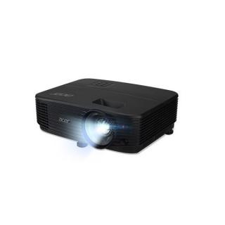 Acer projektor X1223HP