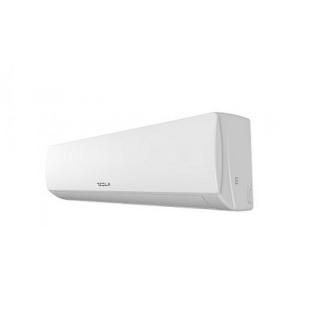 Tesla Klima inverter 24000Btu,TT68X81-24410IAW, wifi
