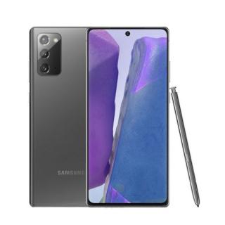 Samsung Galaxy Note 20 Mystic Grey